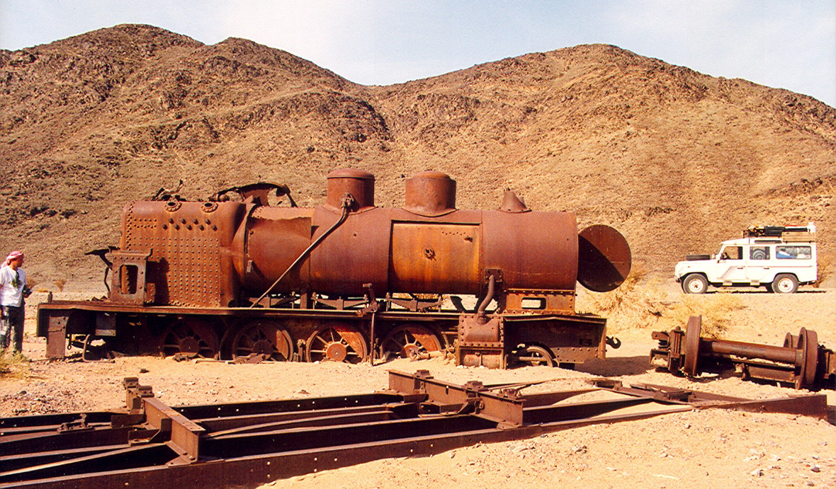 Photos/hedjaz_railway/madain163.jpg
