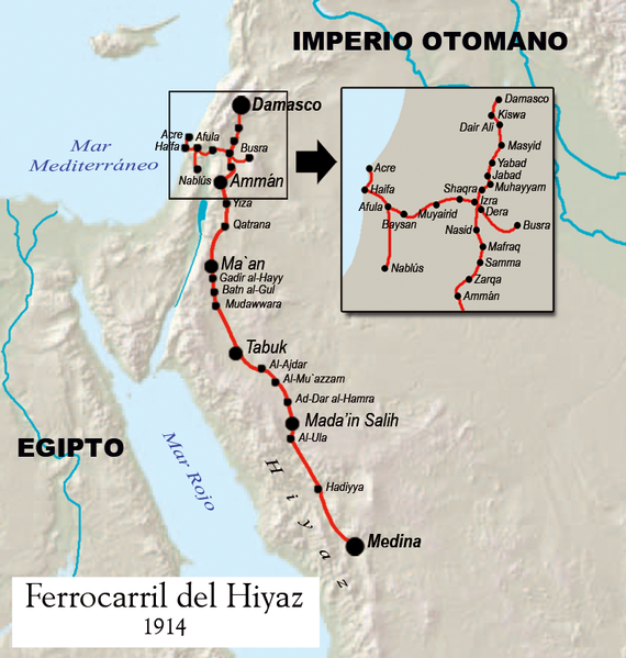Photos/hedjaz_railway/map01.png